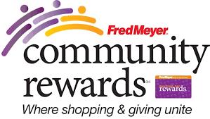 Fred Meyer Community Program